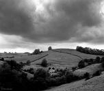 Batcombe-Somerset