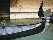 Gondola Hearse