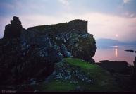 MacDonalds-Castle-Ruins-Skye