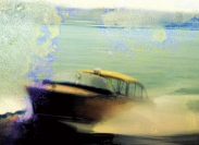 Venice Speedboat