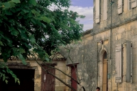 Chateau Lafleur Petrus