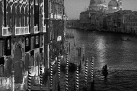 Grand-Canal-from-Academia