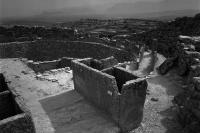 Mycenae. Grave Circle