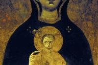Nikopaea Ikon