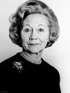 "Betty Kenward MBE of ""Jennifer's Diary"""