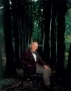 Sir Freddie Gibberd
