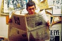 Richard Ingrams